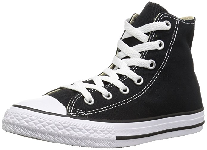Converse Chuck Taylor All-Star High-Tops