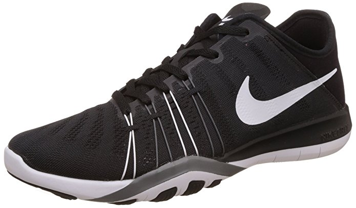 Nike Free TR 6 Training Shoes