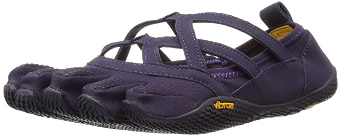 Vibram Alitza Loop Cross-Trainer