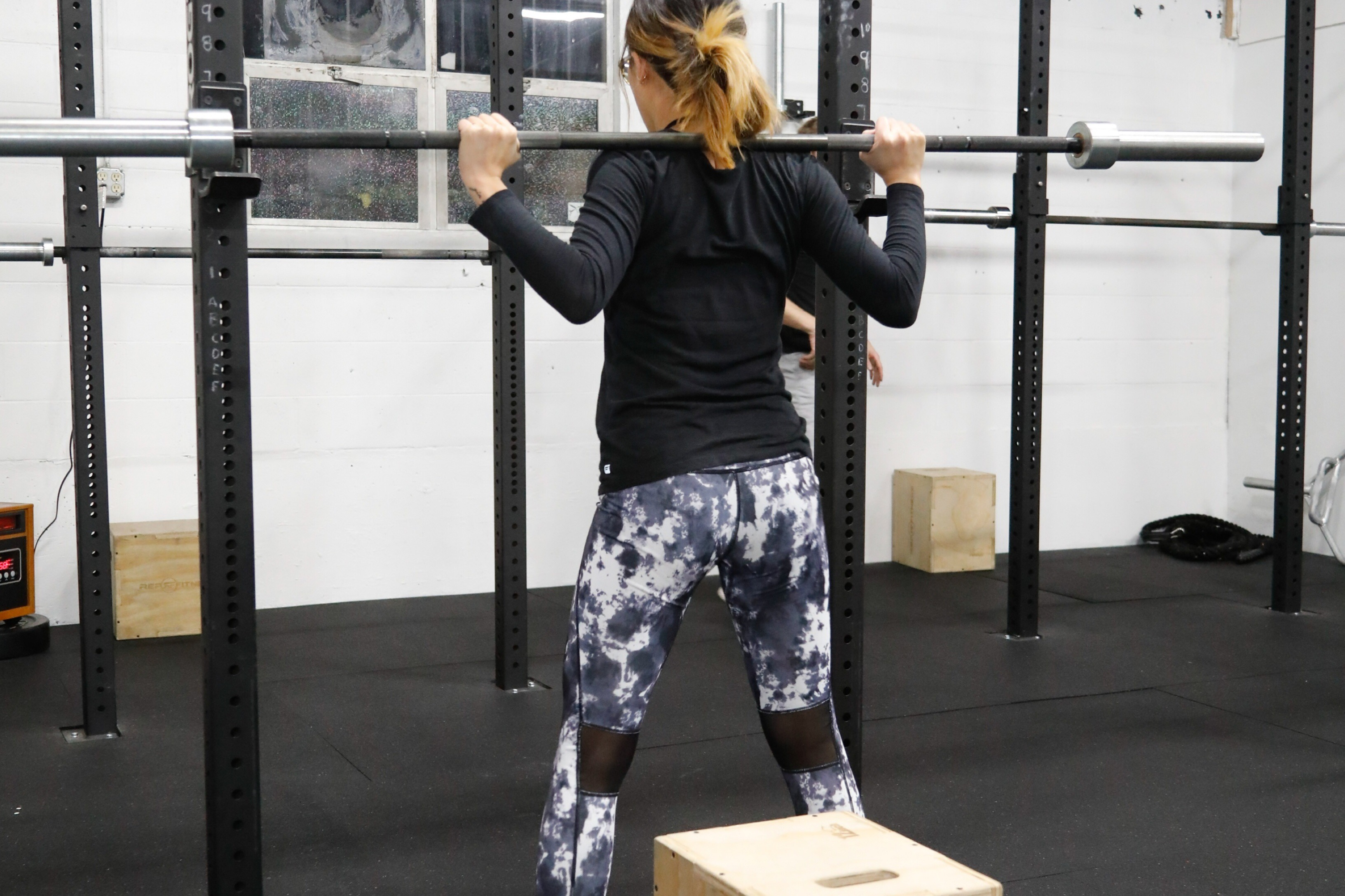 Image result for barbell weight training